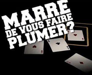 Site De Poker Suisse