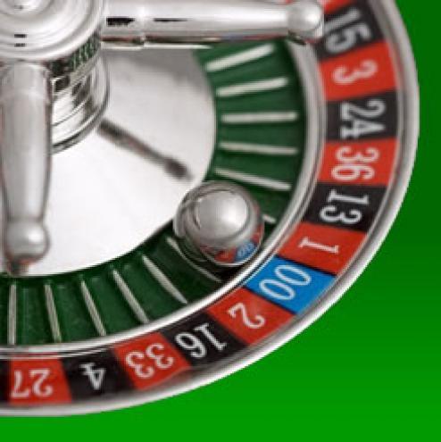 les r gles de la roulette techniques de la roulette au casino. Black Bedroom Furniture Sets. Home Design Ideas