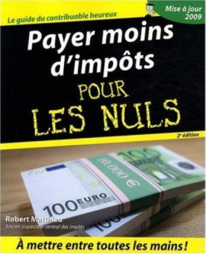 Nos gains du poker en ligne bient t dans la d claration d 39 imp ts - Hebergement a titre gratuit impot sur le revenu ...