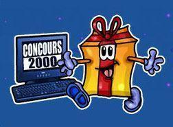 Concours2000 Critiques Et Avis Des Joueurs