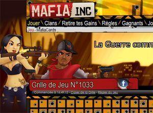 Casino 365 mobile
